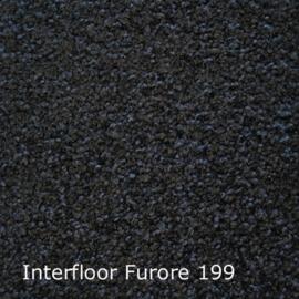 Furore € 16,00 / m² (400 cm breed)