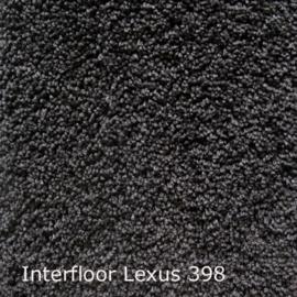 Lexus € 19,60 / m² (400 cm breed)