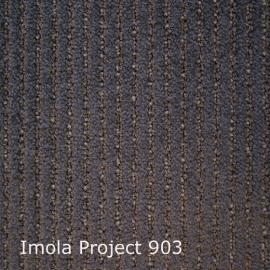 Imola Project 1301 (Prijs op aanvraag, of kom langs in onze winkel.)