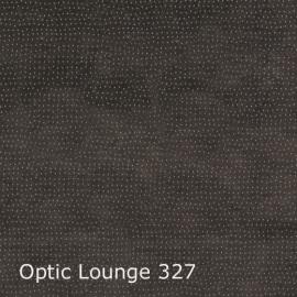 Optic Lounge 1402 (Prijs op aanvraag, of kom langs in onze winkel.)