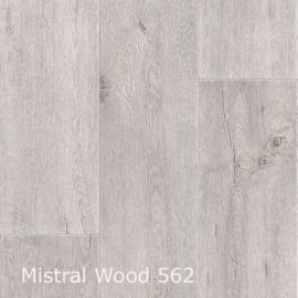 Mistral Wood 1401-02 (Prijs op aanvraag, of kom langs in onze winkel.)