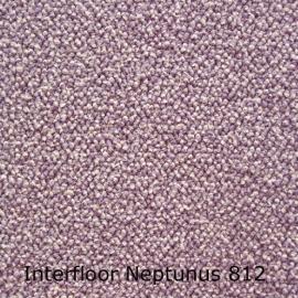 Neptunus 1211 (Prijs op aanvraag, of kom langs in onze winkel.)