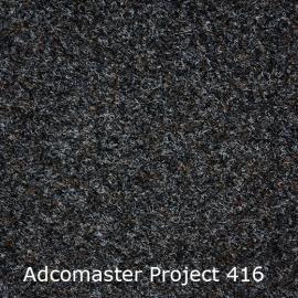 Adcomaster 1412 (Prijs op aanvraag, of kom langs in onze winkel.)