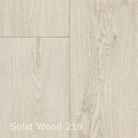 Solid Wood 1312 (Prijs op aanvraag, of kom langs in onze winkel.)