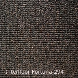 Fortuna 1409 (Prijs op aanvraag, of kom langs in onze winkel.)