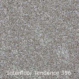Tendence 1506 (Prijs op aanvraag, of kom langs in onze winkel.)