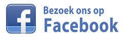 Bezoek ons op facebook tapijtkoning oss