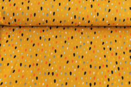 Geel / Oranje