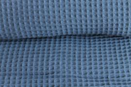 Wafel Blue