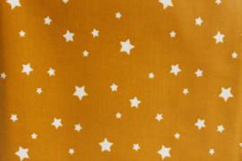 Star sky geplastificeerd
