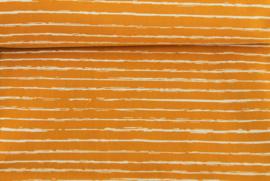 Striped Ocre