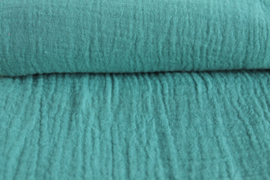 Hydro Aqua/ Green