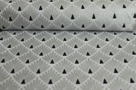 Flabella zilver