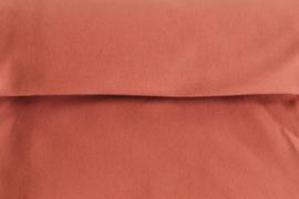 TR4 Uni Old Pink
