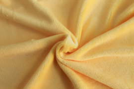 Coupon Soft Yellow
