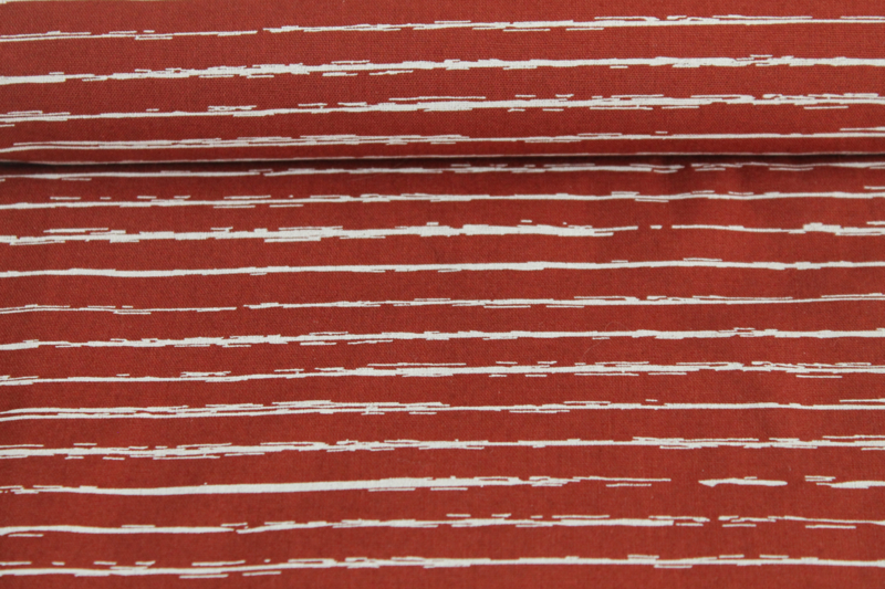 Coupon Striped