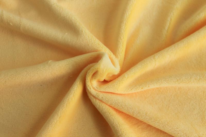 Coupon Soft Yellow