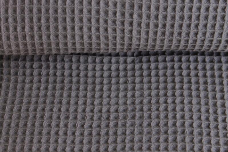 Wafel Grey