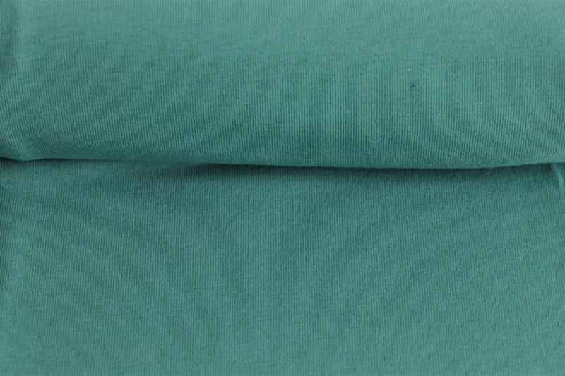 TR4 Uni Green