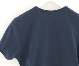 """Braille III"" t-shirt"