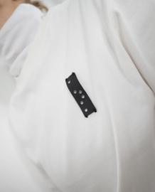 """""""Leyla""""  unisex t-shirt"""