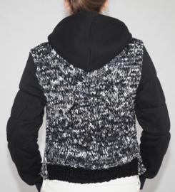 """""""Agave"""" jacket"""