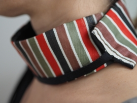"""Otto III"" belt & neck decoration"