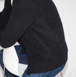 """Lonzo"" jacket"