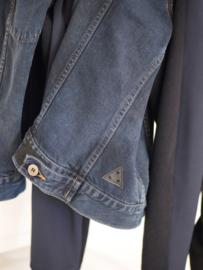 """""""Tereis"""" jacket"""