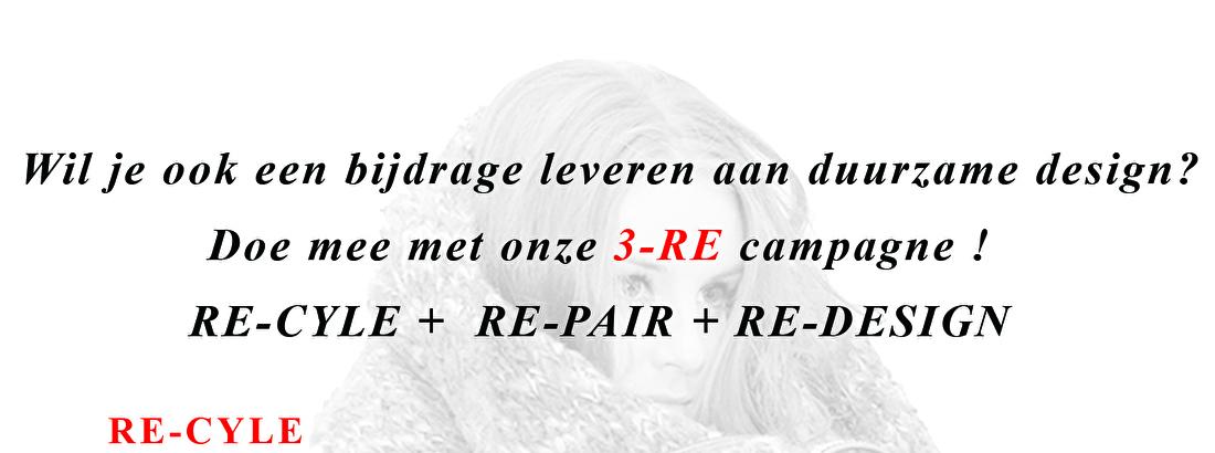 -1a3-rec.jpg