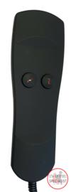 Hukla - Handbediening sta-op stoel - 502454 - 539133.00 - 50058292