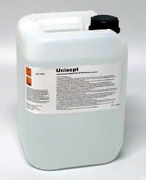 Unisept 250 10 liter