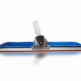 Pivot Control Flipper 35 cm