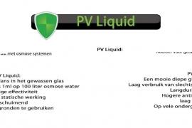 PV Liquid 200 milliliter