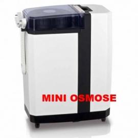 RO 1140 mini osmose systeem