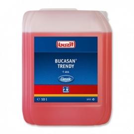 T464 Bucasan Trendy 10 liter