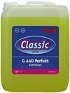Perfect 440 - 10 liter G440
