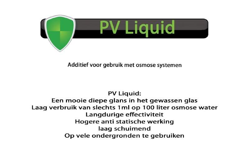 PV Liquid 1 liter