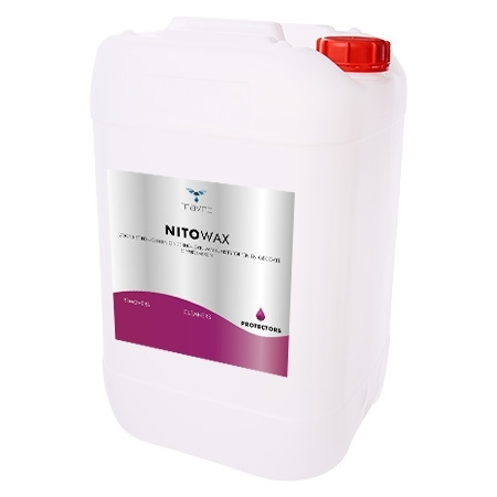 Nito Wax 5 liter