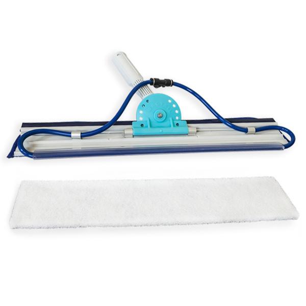 Witte pad voor extra reiniging voor gebruik met Wave tool
