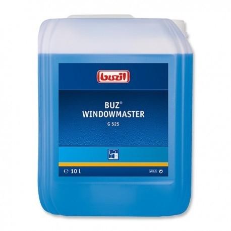 G525 Windowmaster 10 liter