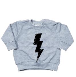 Thunder trui