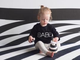 BABE shirt