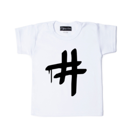 # shirt