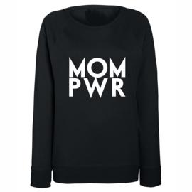 Mom PWR trui