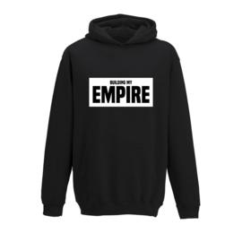 Hoodie Empire