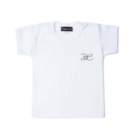 Basic BC shirt