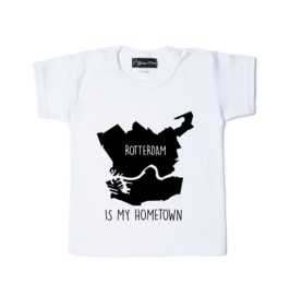 Your Hometown shirt