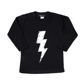 Thunder shirt