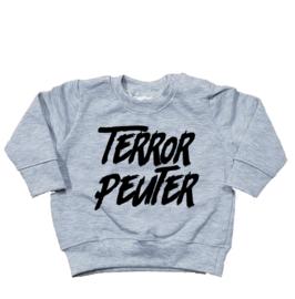 Terror Peuter trui